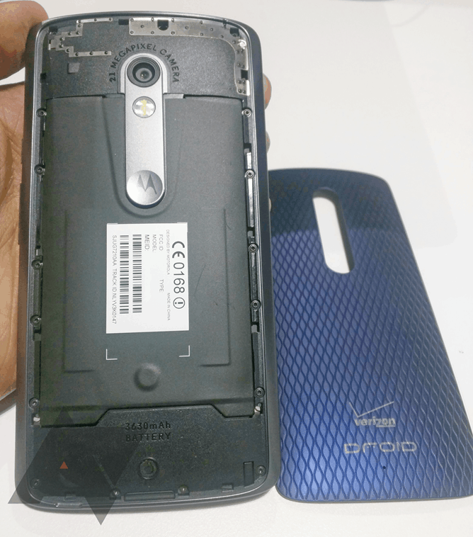 motorola droid maxx 2. new motorola droid maxx 2 images surface along with specs