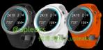 Motorola Moto 360 Sport 2015 leak 1