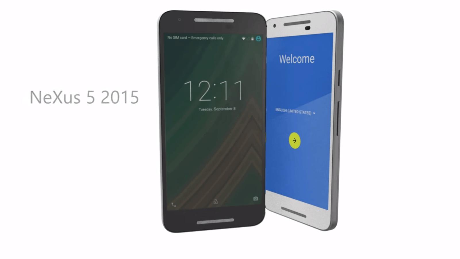 Nexus 5 (2015) concept render (video)_1