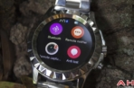 No 1 Sun S2 Smartwatch apps 2