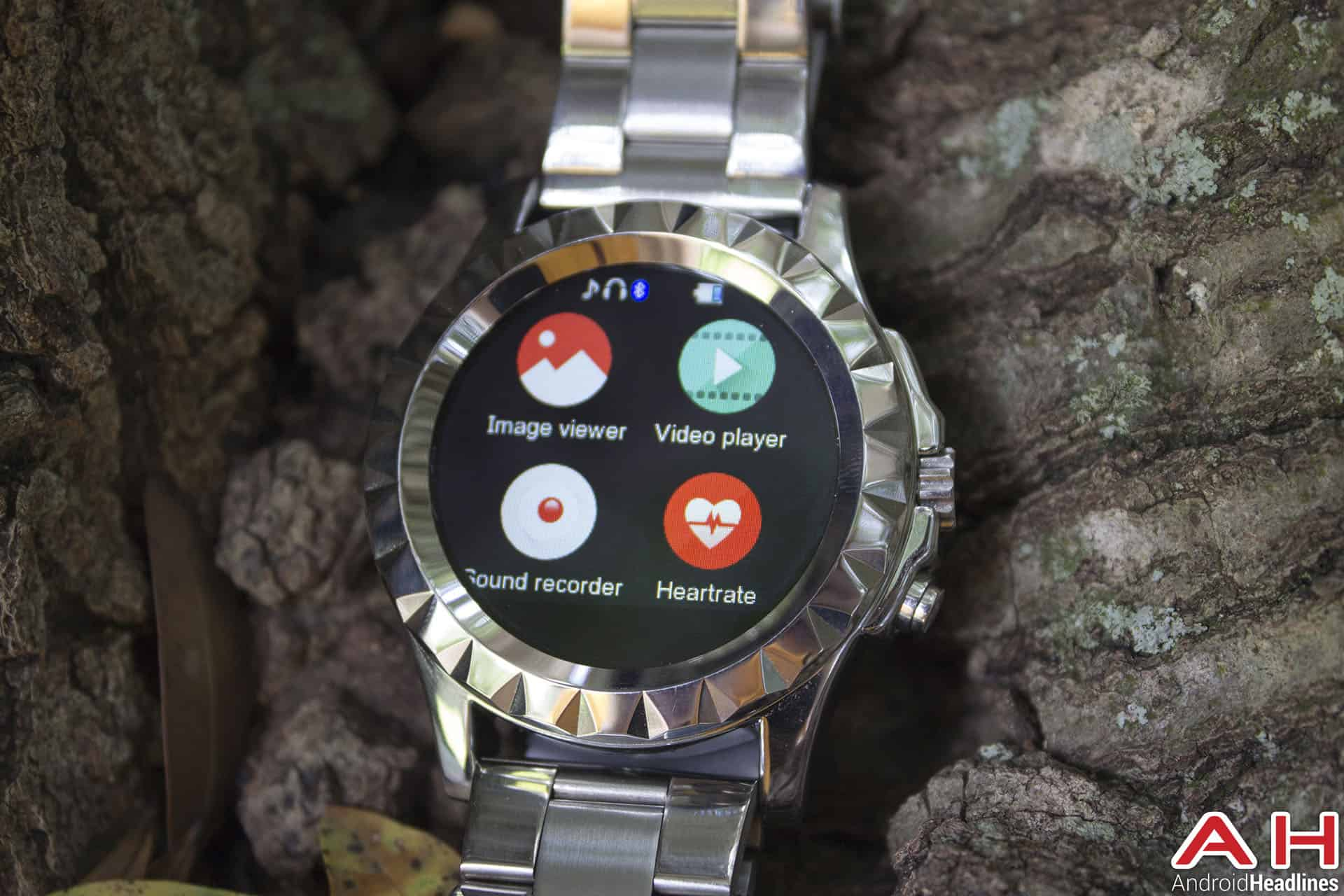 No-1-Sun-S2-Smartwatch-apps-3