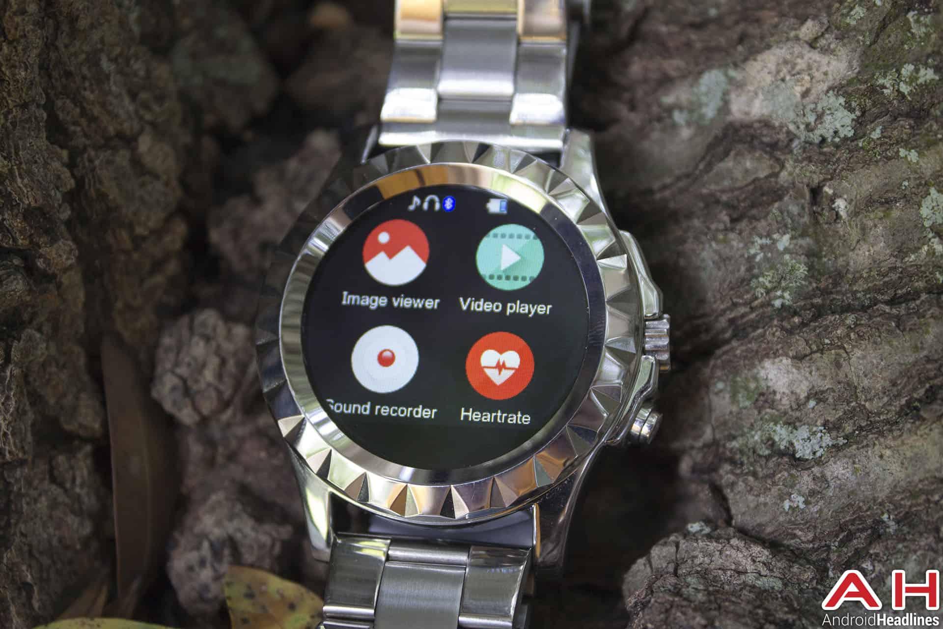 No-1-Sun-S2-Smartwatch-apps-3