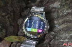 No 1 Sun S2 Smartwatch phone