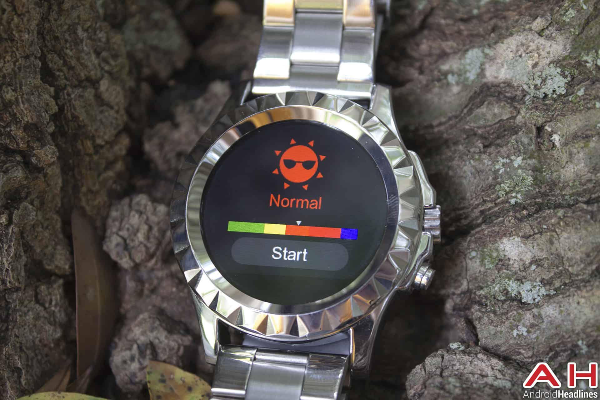 No-1-Sun-S2-Smartwatch-uv