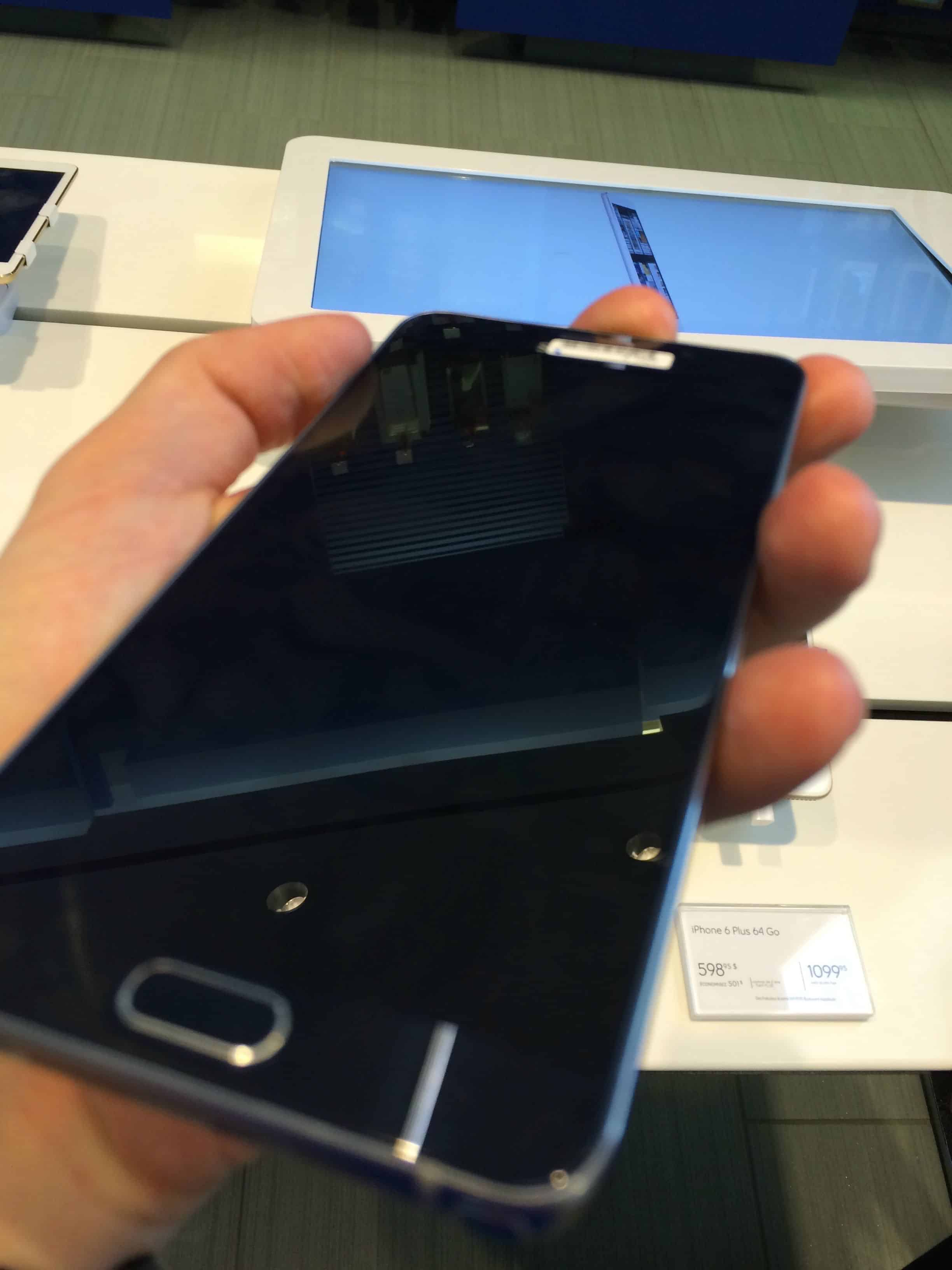 Note 5 S6 edge 4