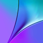 Official Samsung Galaxy Note5 wallpapers KK