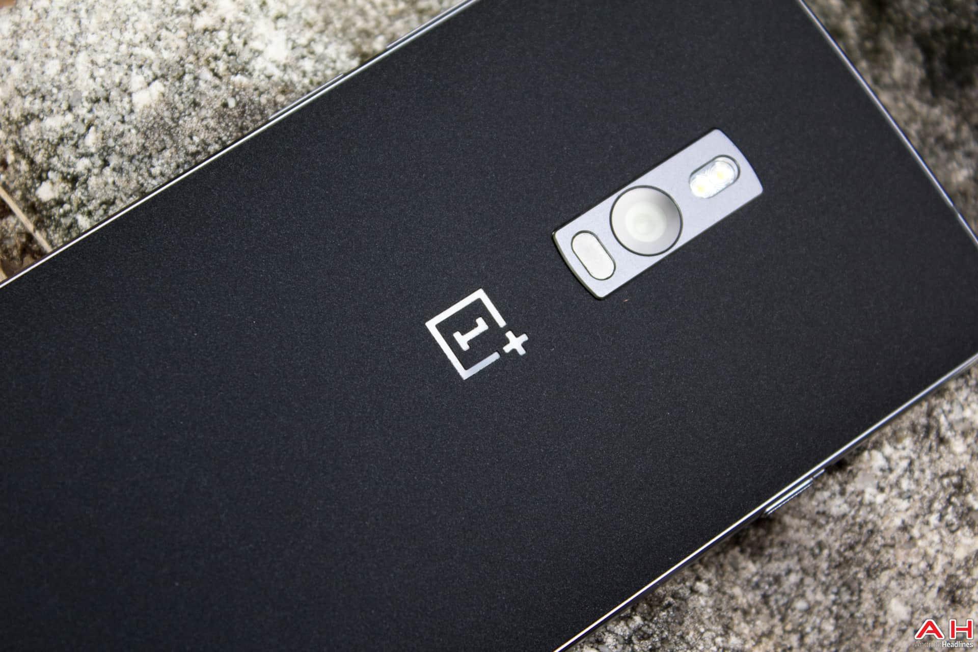 OnePlus-2-AH-logo-1
