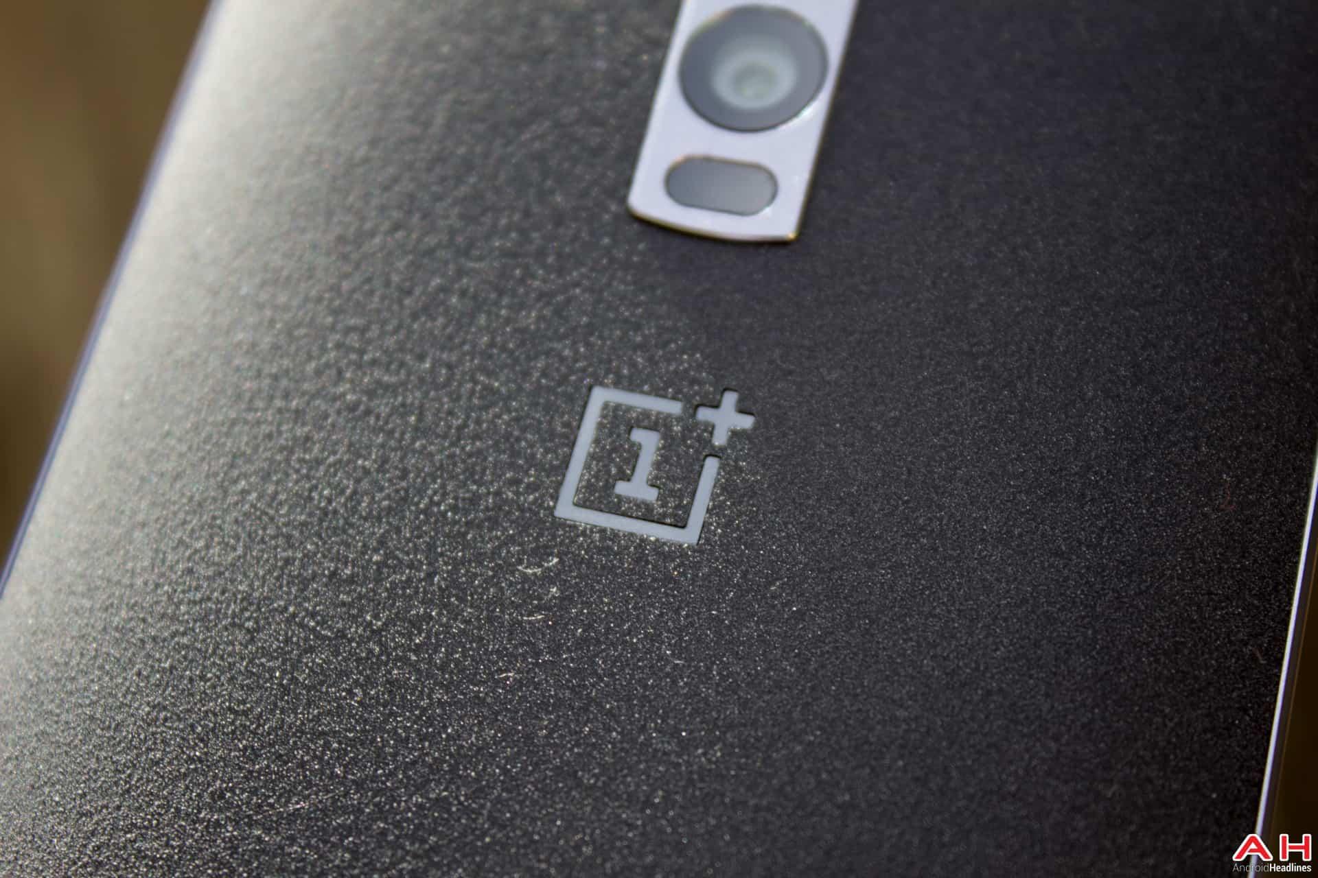 OnePlus-2-AH-logo-4