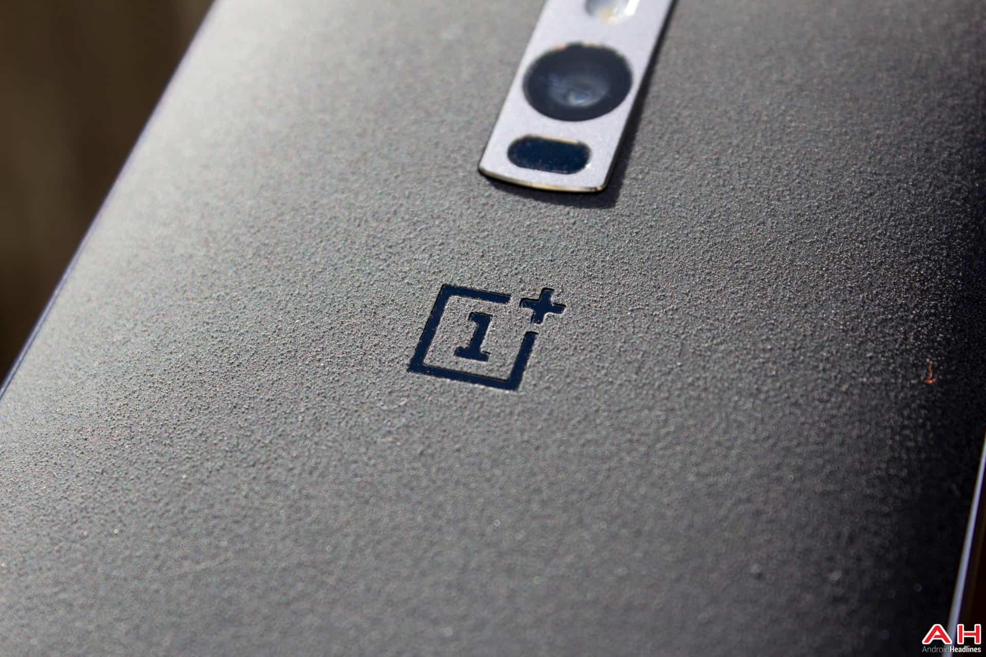 OnePlus-2-AH-logo-5