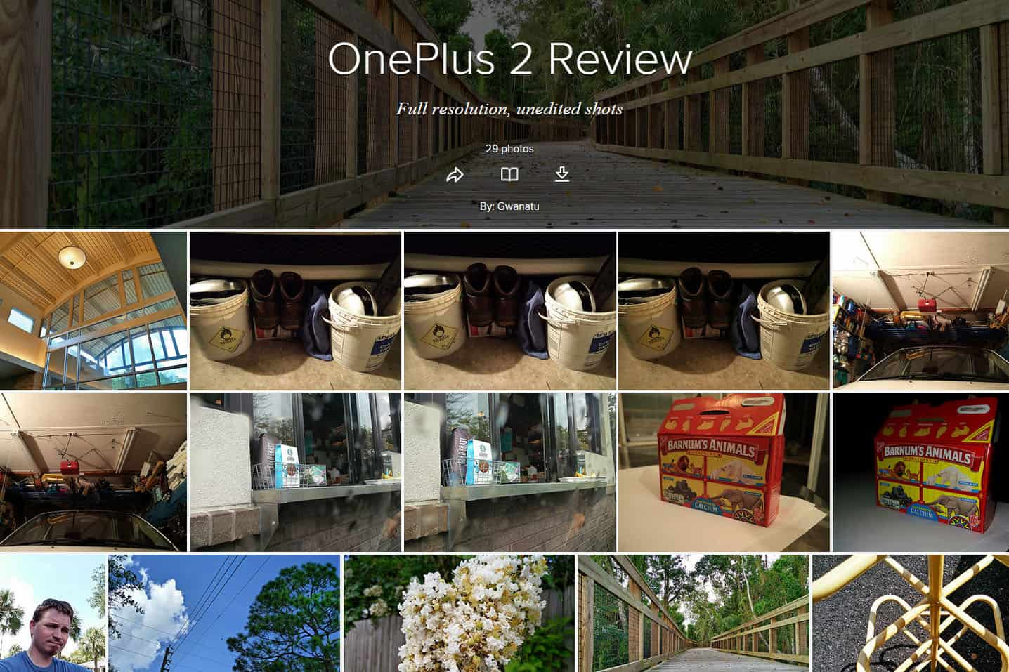 OnePlus-2-Review-AH-Camera-flickr