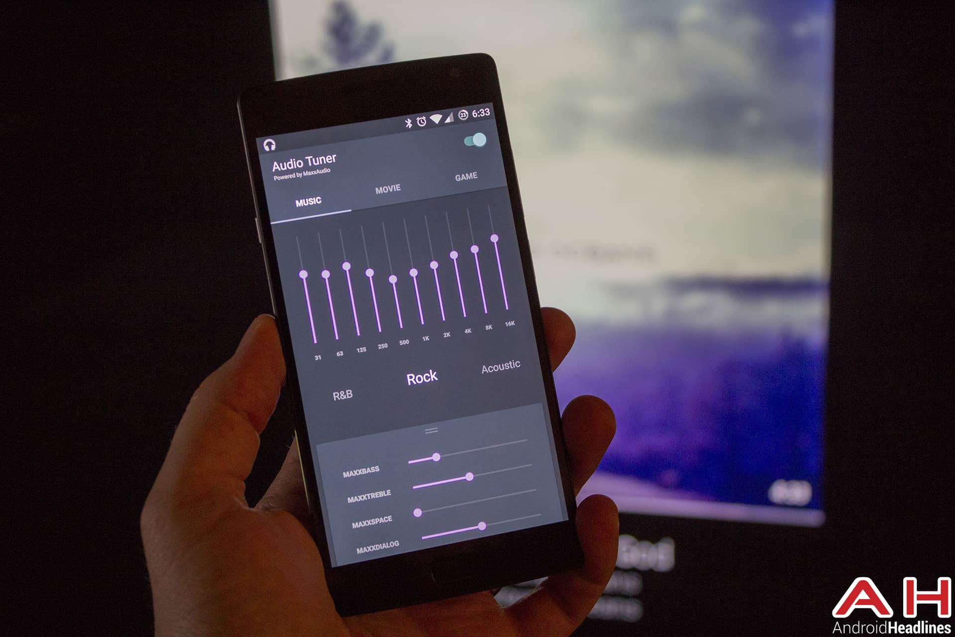 OnePlus-2-Review-AH-audio
