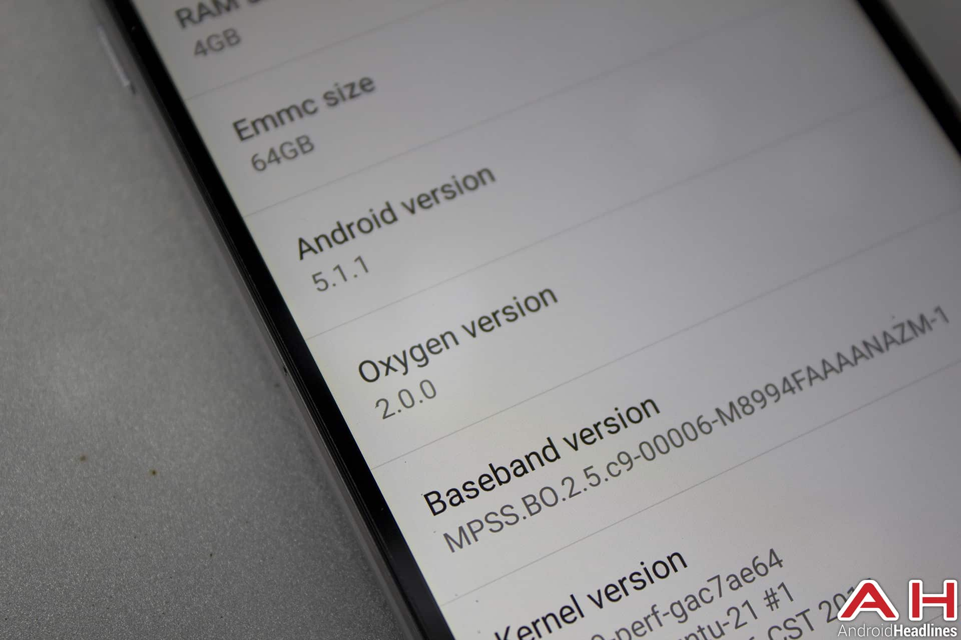 OnePlus-2-Review-AH-software