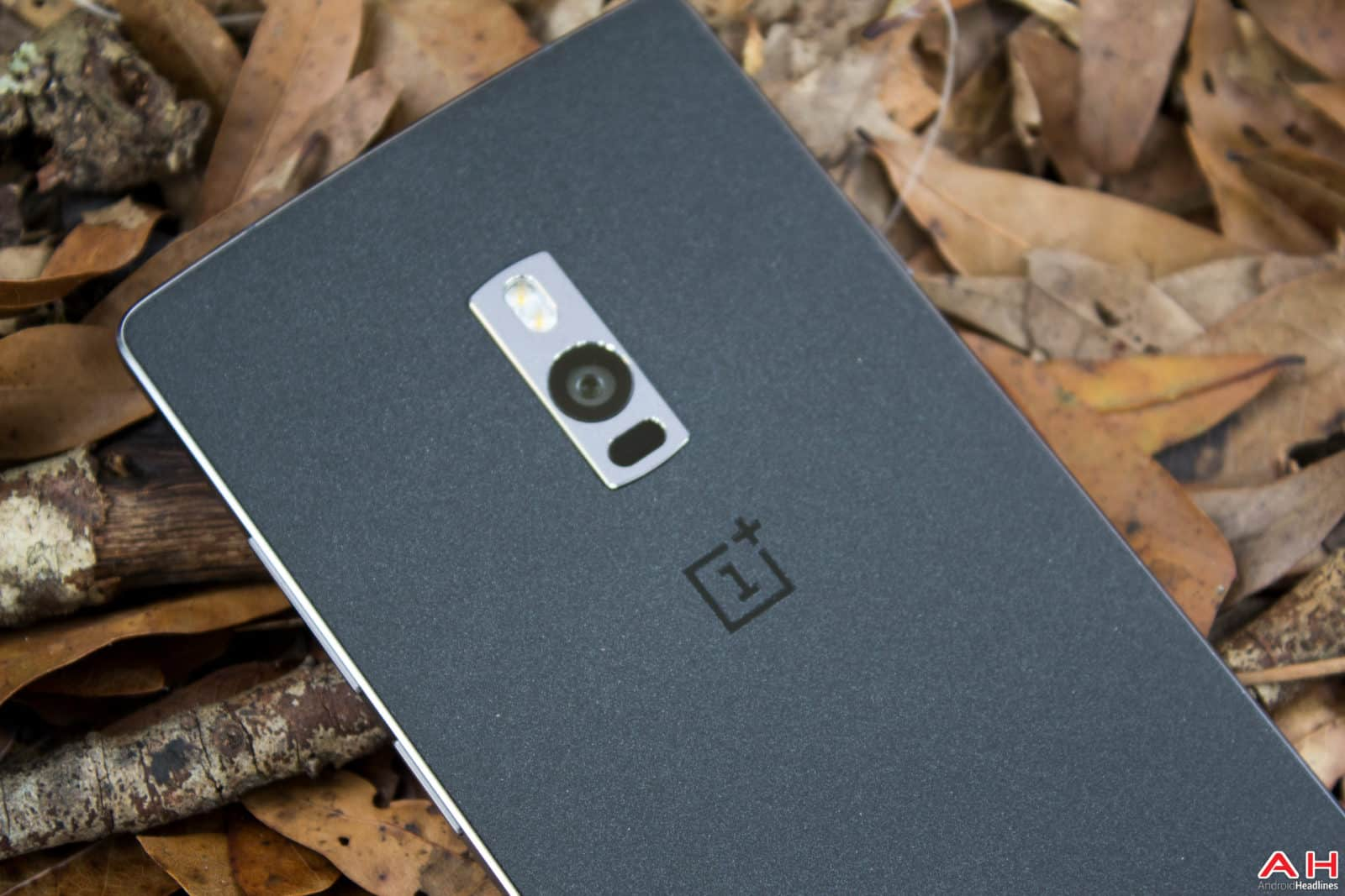 OnePlus2-Review-AH-6