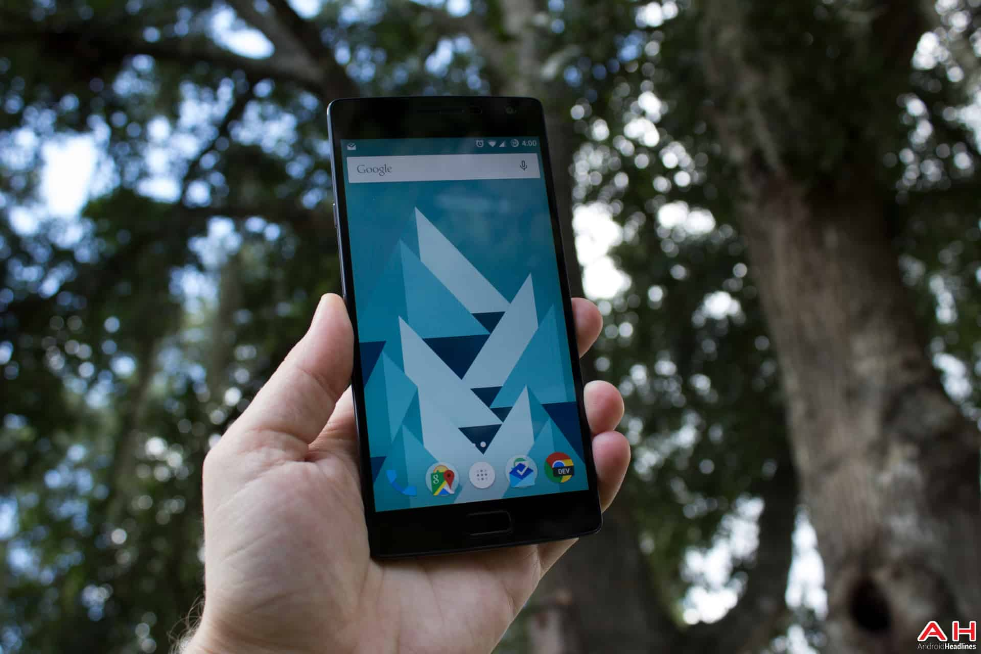 OnePlus2-Review-AH-7