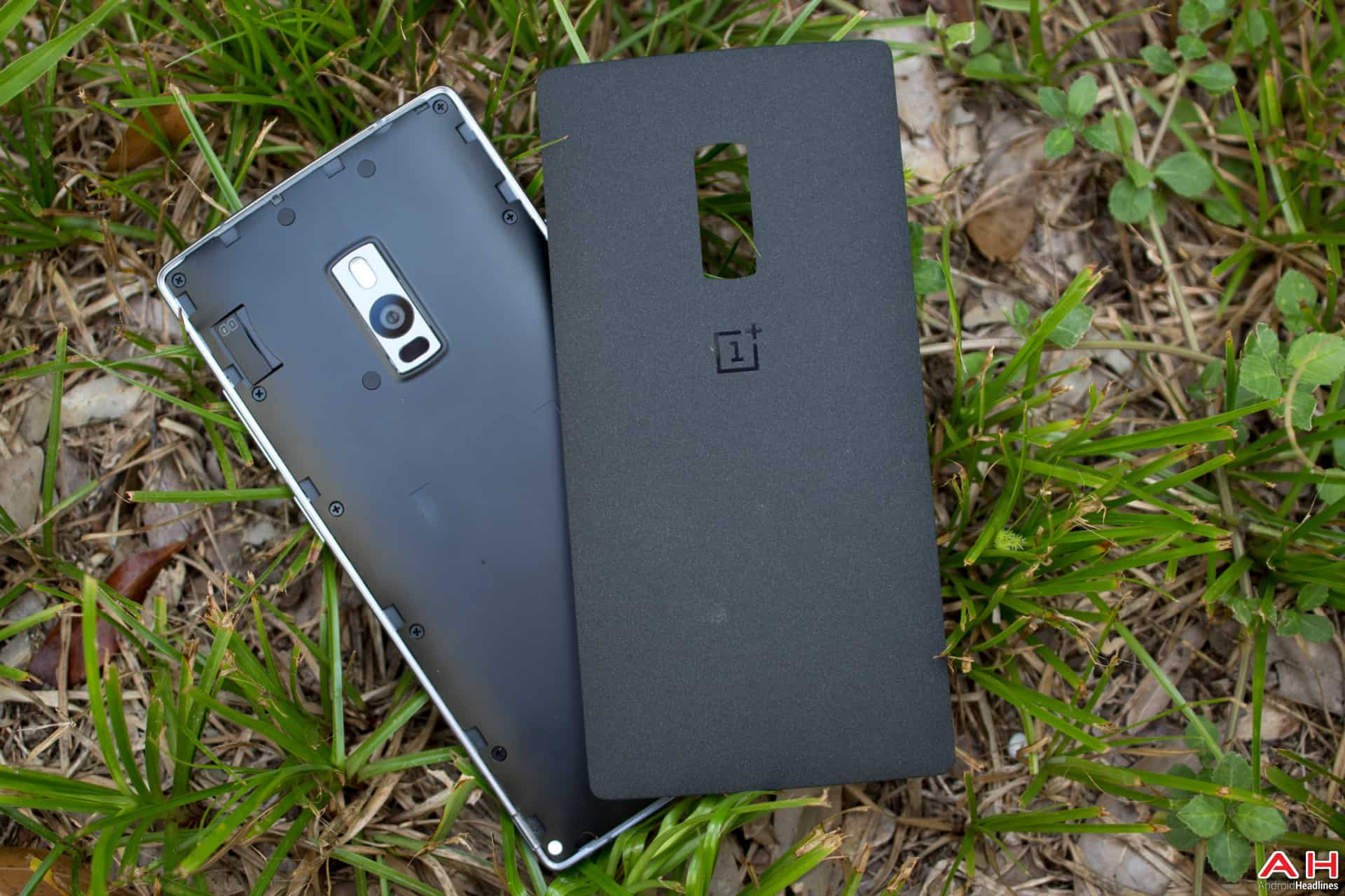 OnePlus2-Review-AH-battery