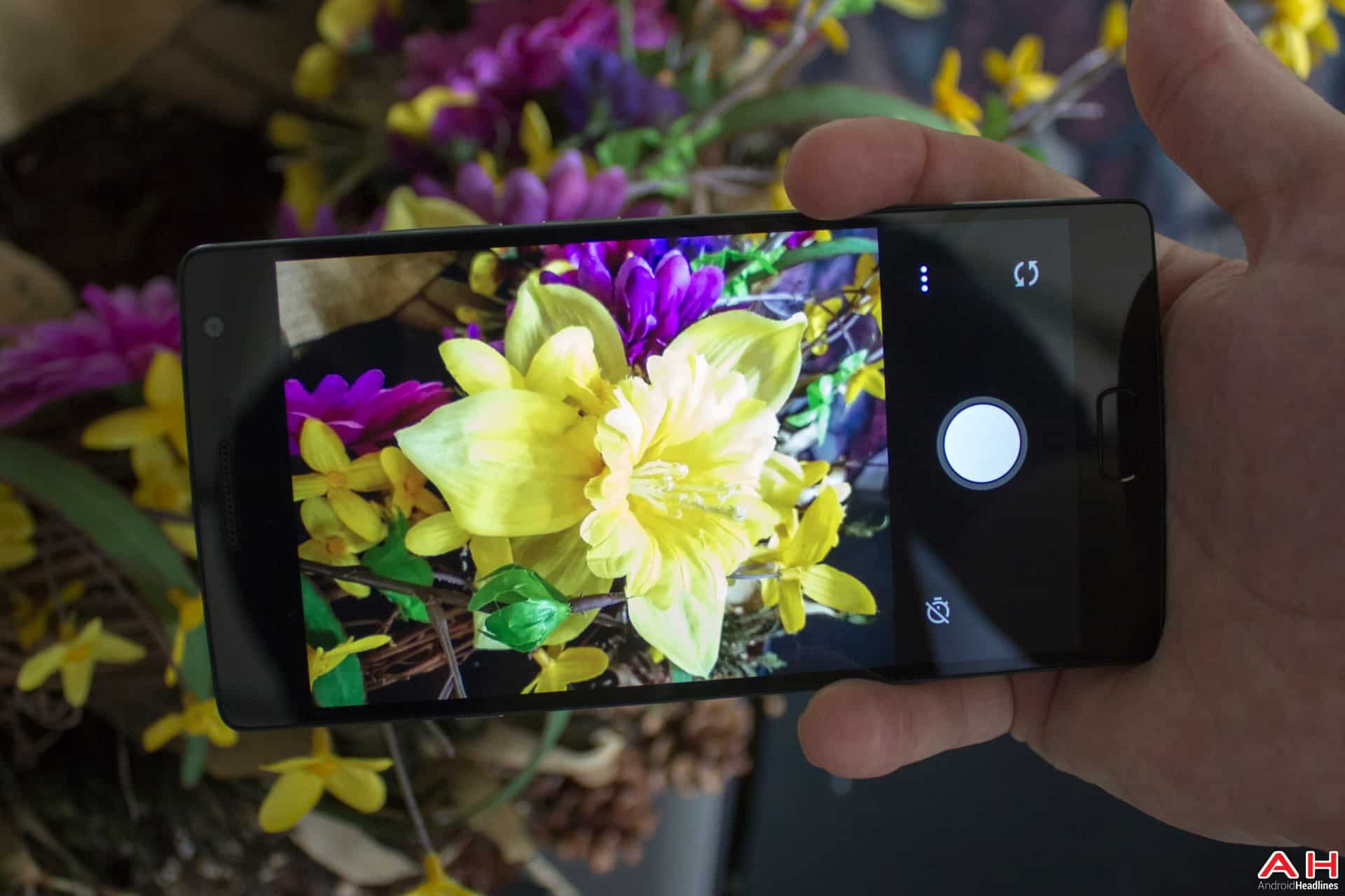 OnePlus2-Review-AH-camera