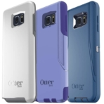 OtterBox Case 1