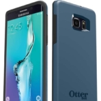 OtterBox Case S6 Edge