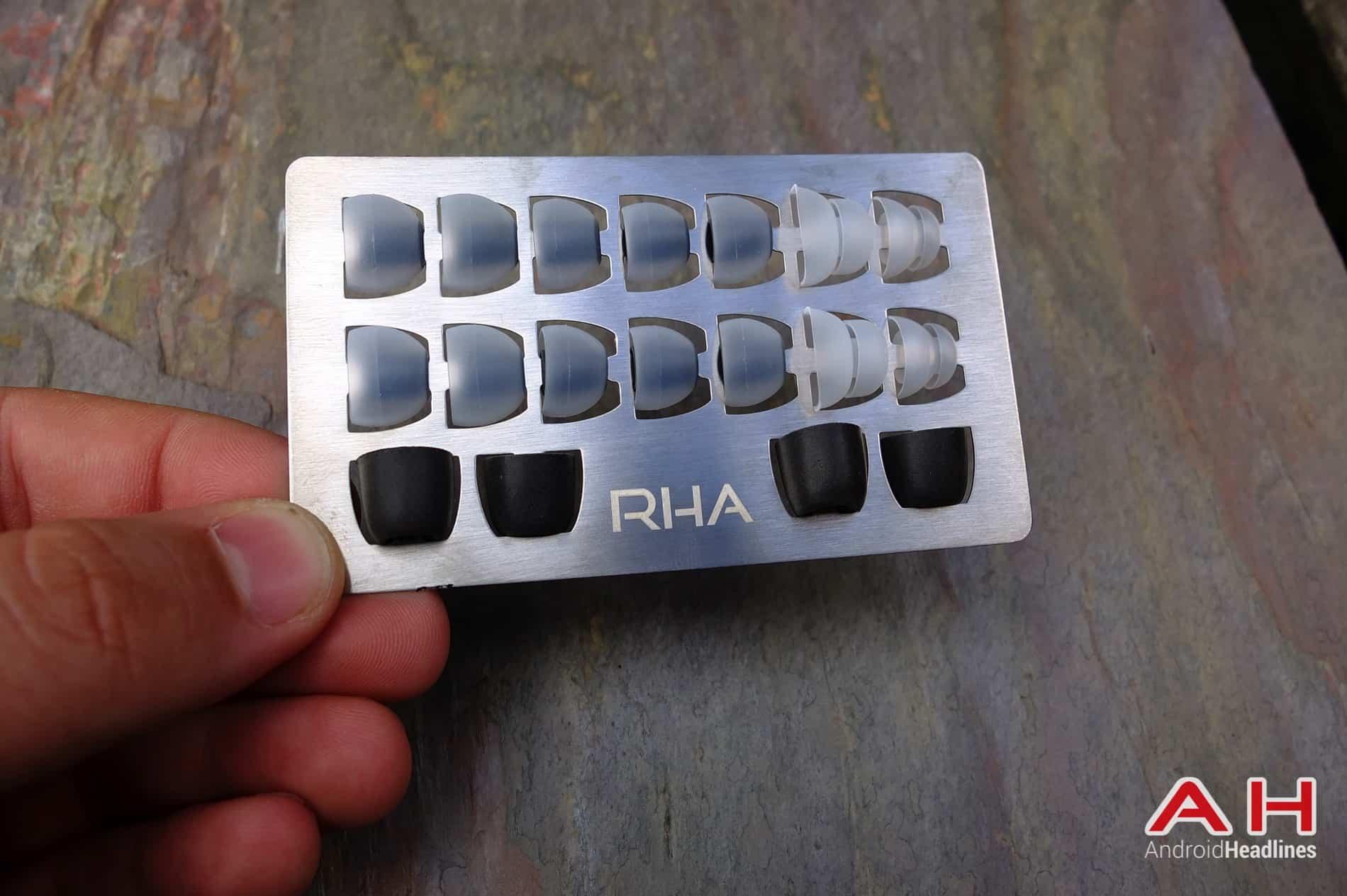 RHA T20 AH 06