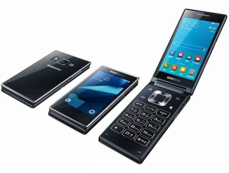 Samsung G9198_1
