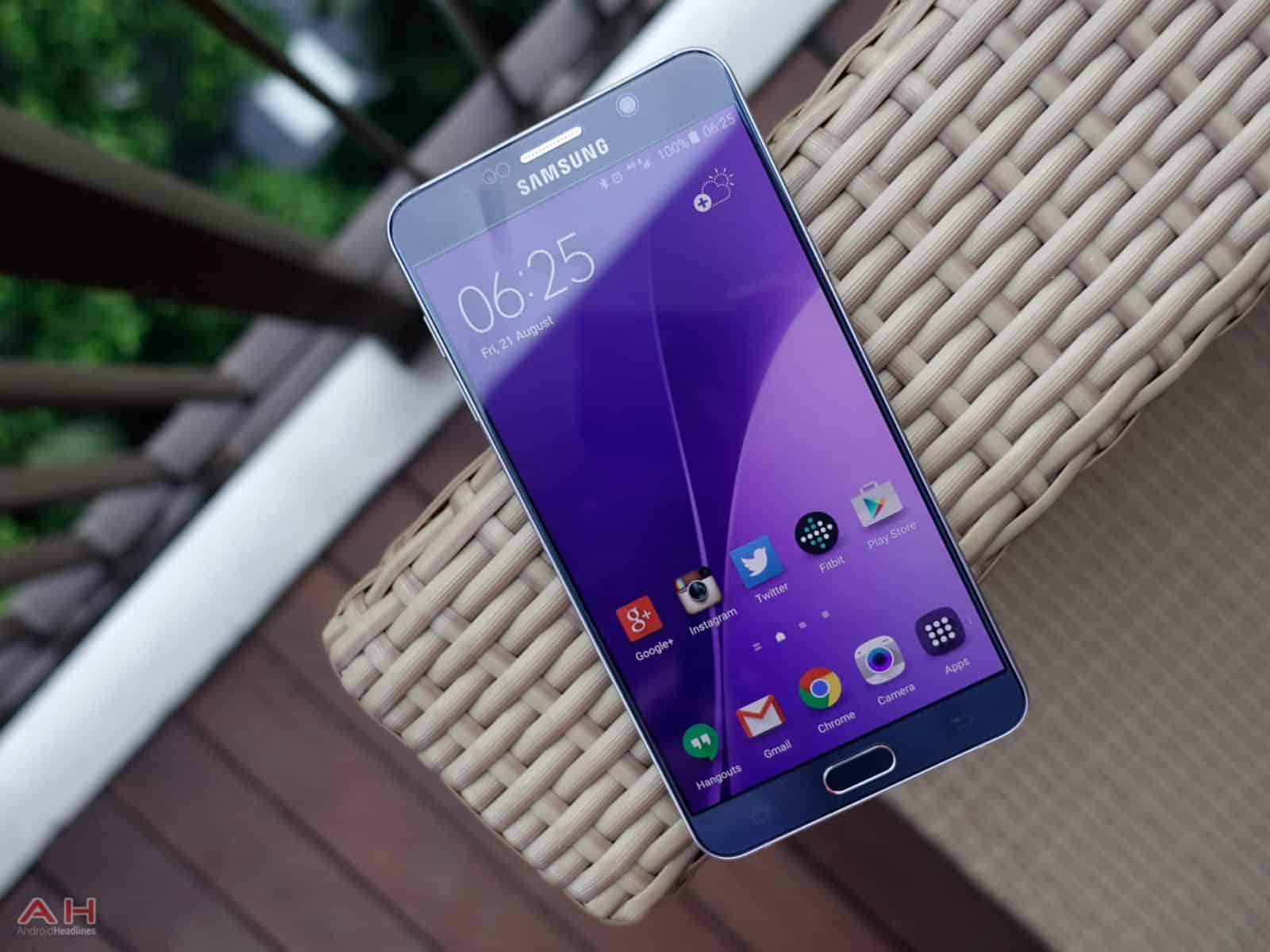 Samsung-Galaxy-Note-5-2-AH-4