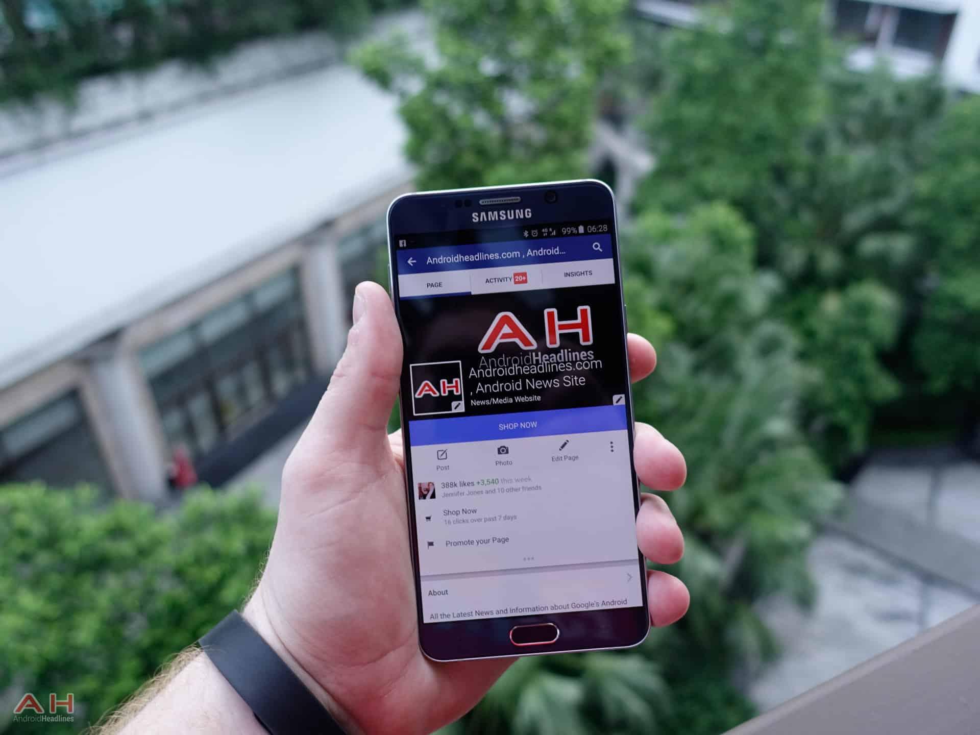 Samsung-Galaxy-Note-5-2-AH-6