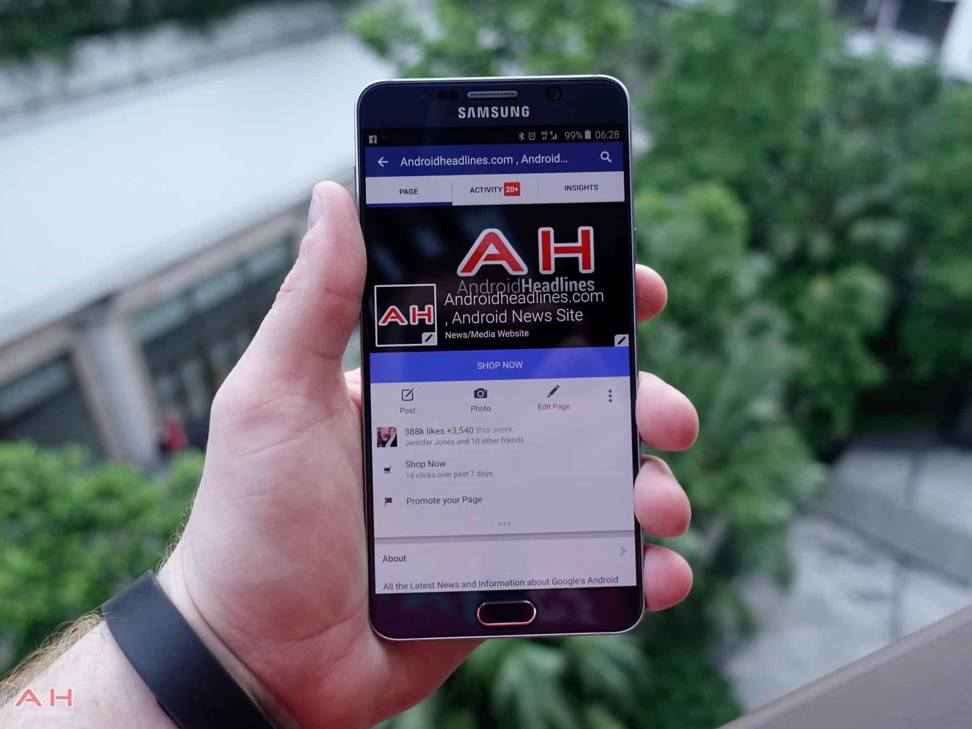 Samsung-Galaxy-Note-5-2-AH-7