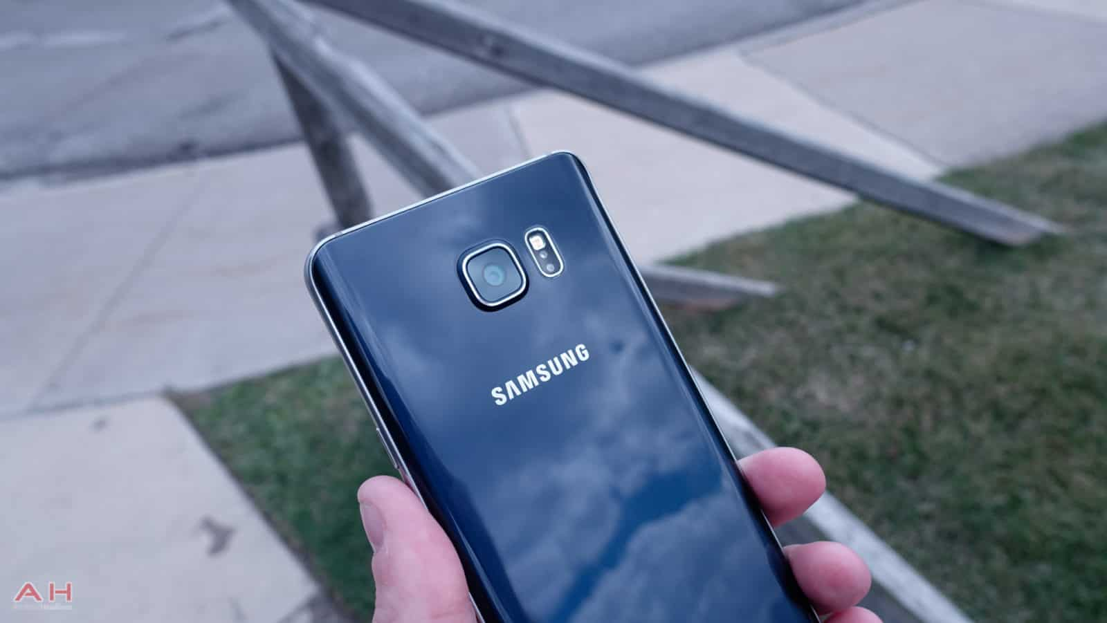 Samsung-Galaxy-Note-5-AH-3