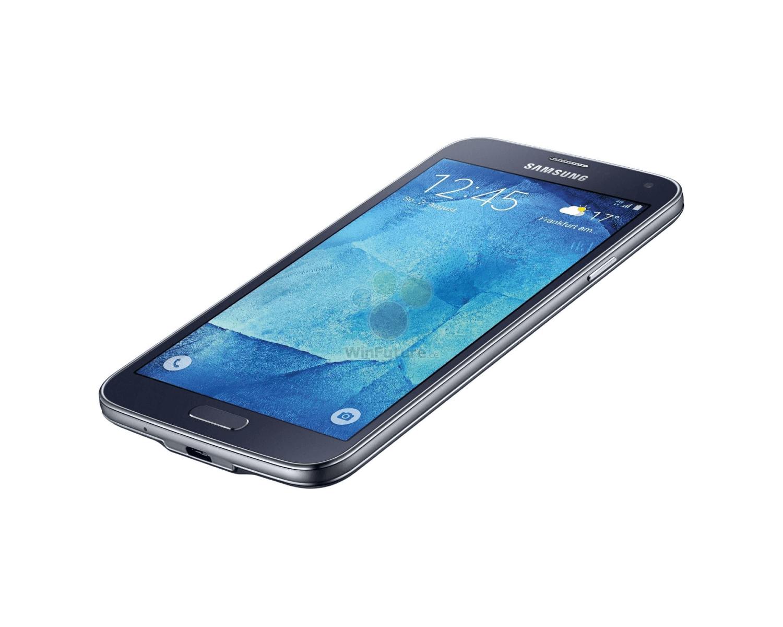 Samsung-Galaxy-S5-Neo-1