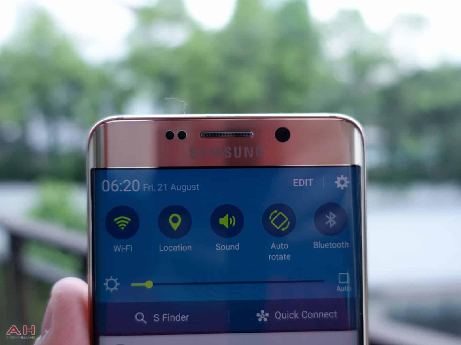 Samsung-Galaxy-S6-Edge-Plus-AH-1-2