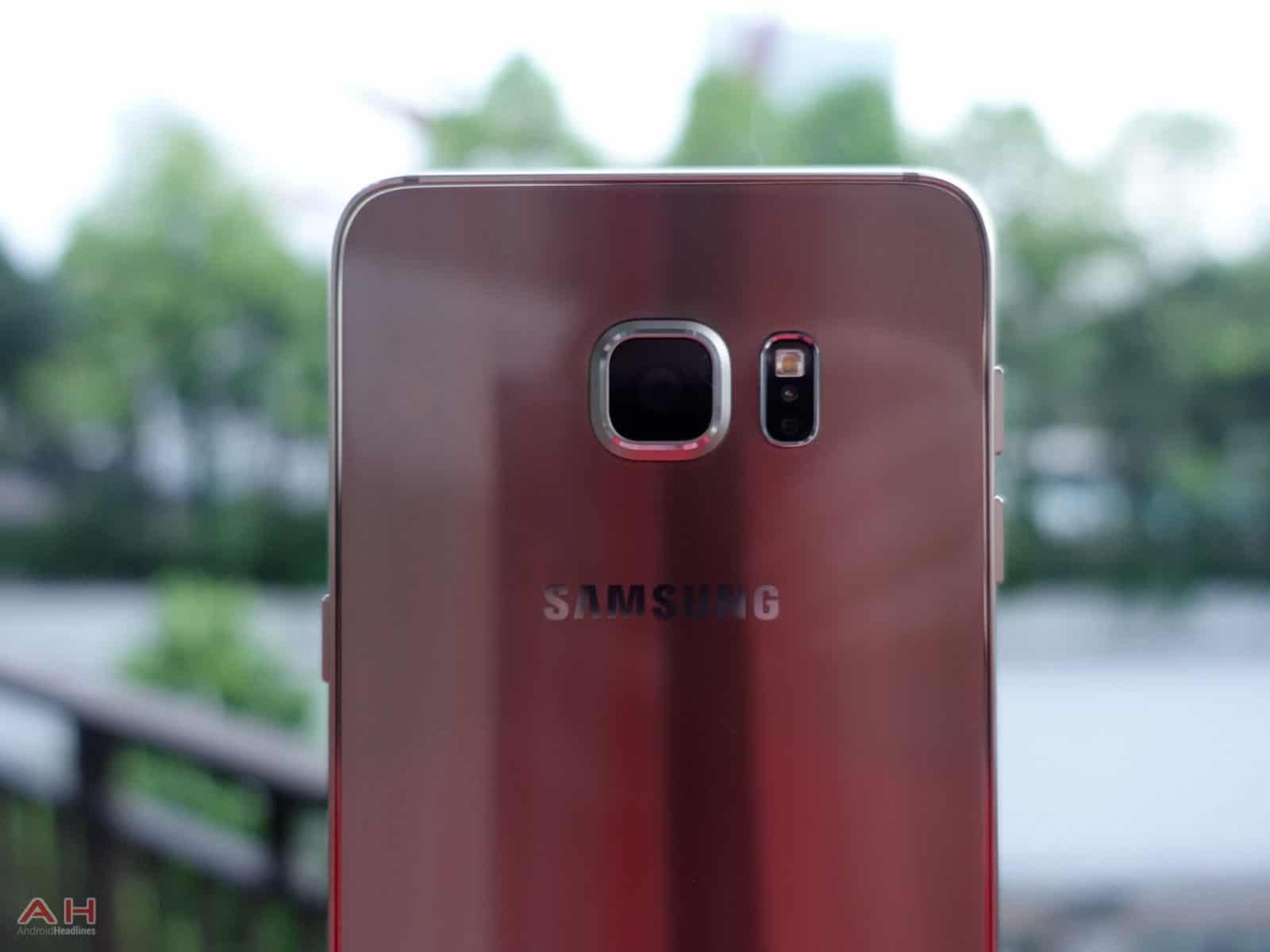 Samsung-Galaxy-S6-Edge-Plus-AH-12