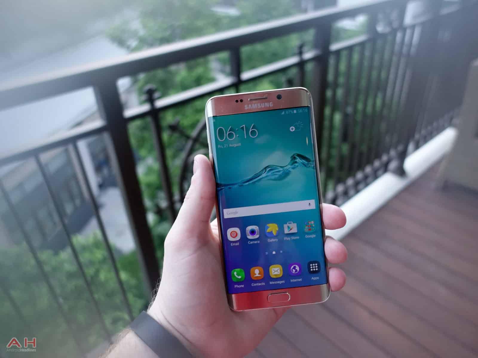 Samsung-Galaxy-S6-Edge-Plus-AH-13