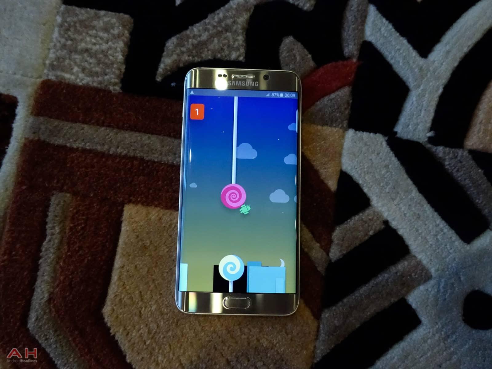 Samsung-Galaxy-S6-Edge-Plus-AH-3-2