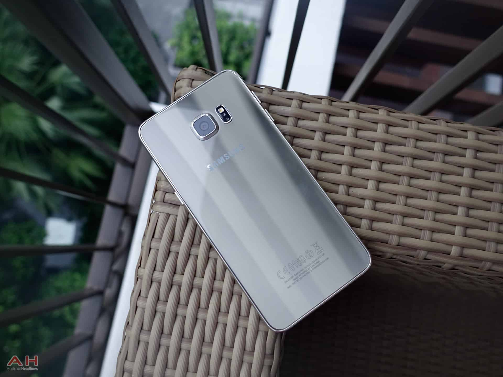 Samsung-Galaxy-S6-Edge-Plus-AH-4-2