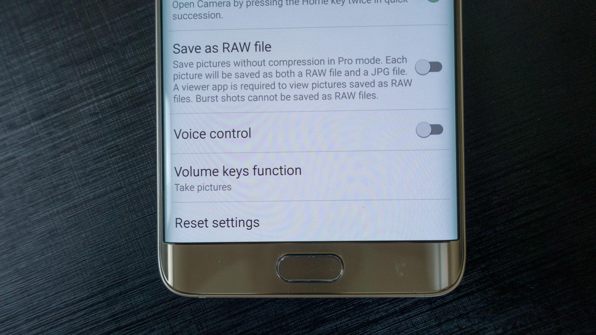 Samsung-Galaxy-S6-Edge-plus-Camera-Tips-Tricks-AH-2