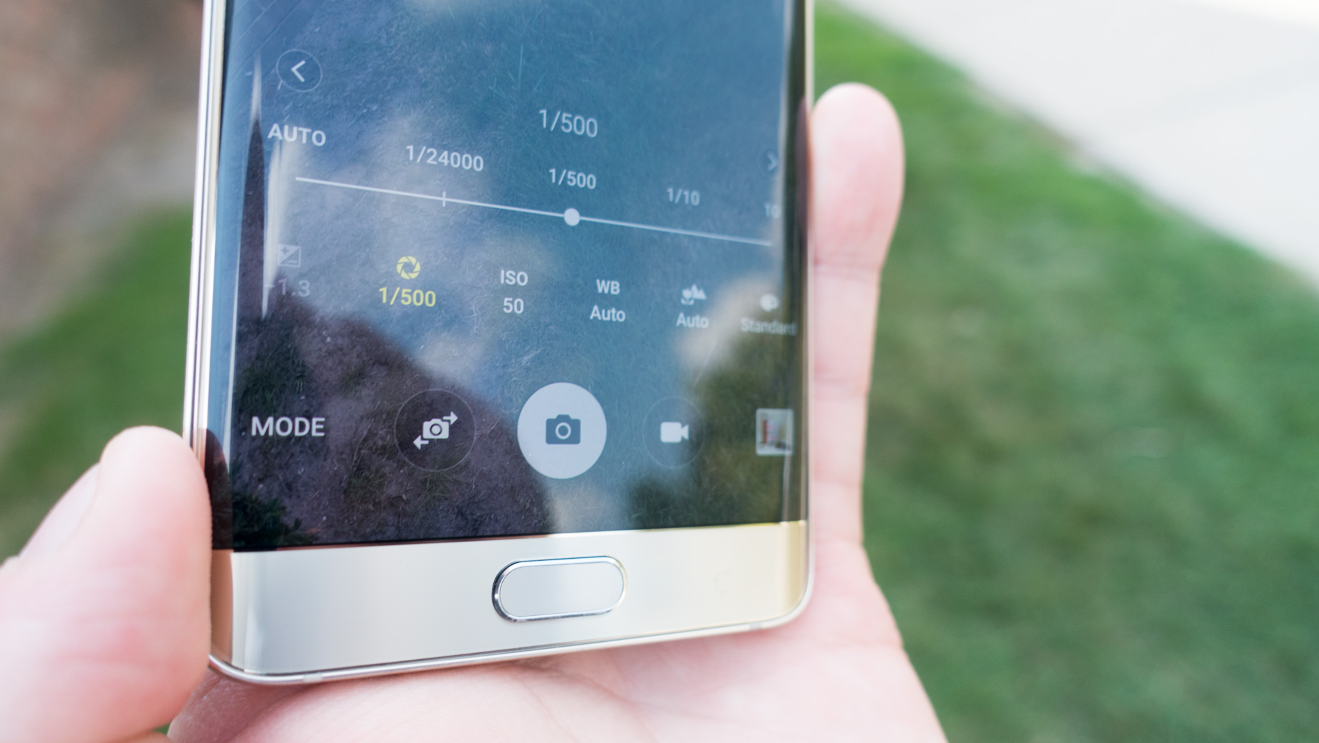 Samsung-Galaxy-S6-Edge-plus-Camera-Tips-Tricks-AH-3
