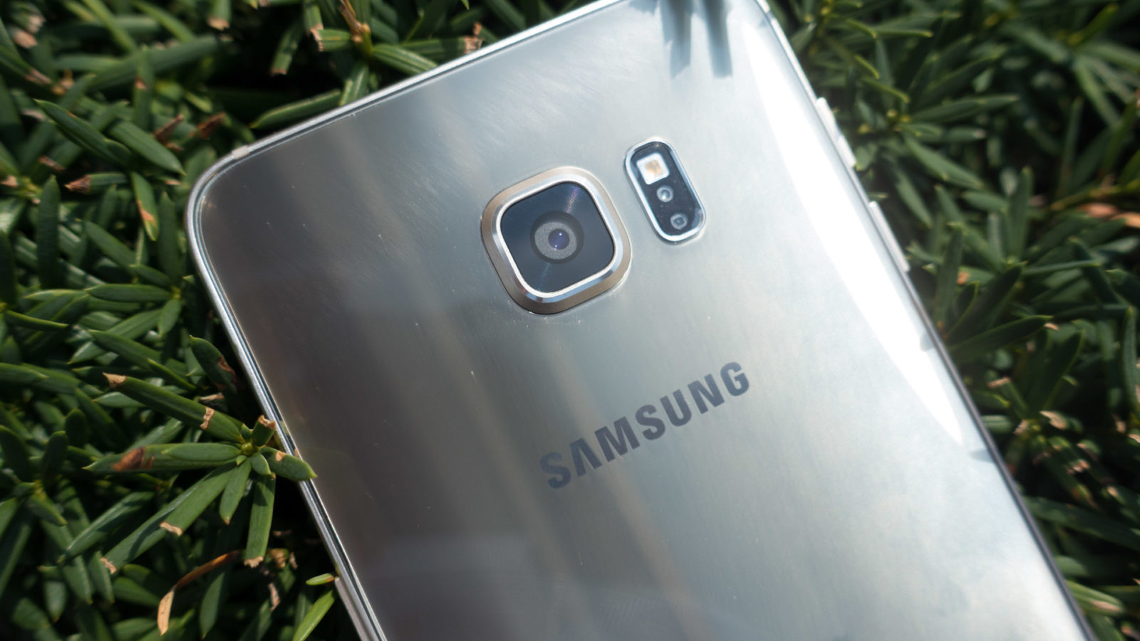Samsung-Galaxy-S6-Edge-plus-Camera-Tips-Tricks-AH-4