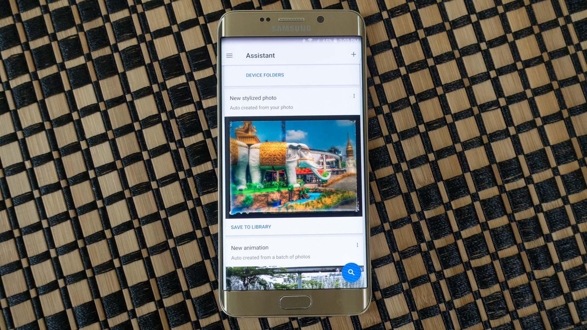 Samsung-Galaxy-S6-Edge-plus-Camera-Tips-Tricks-AH-5
