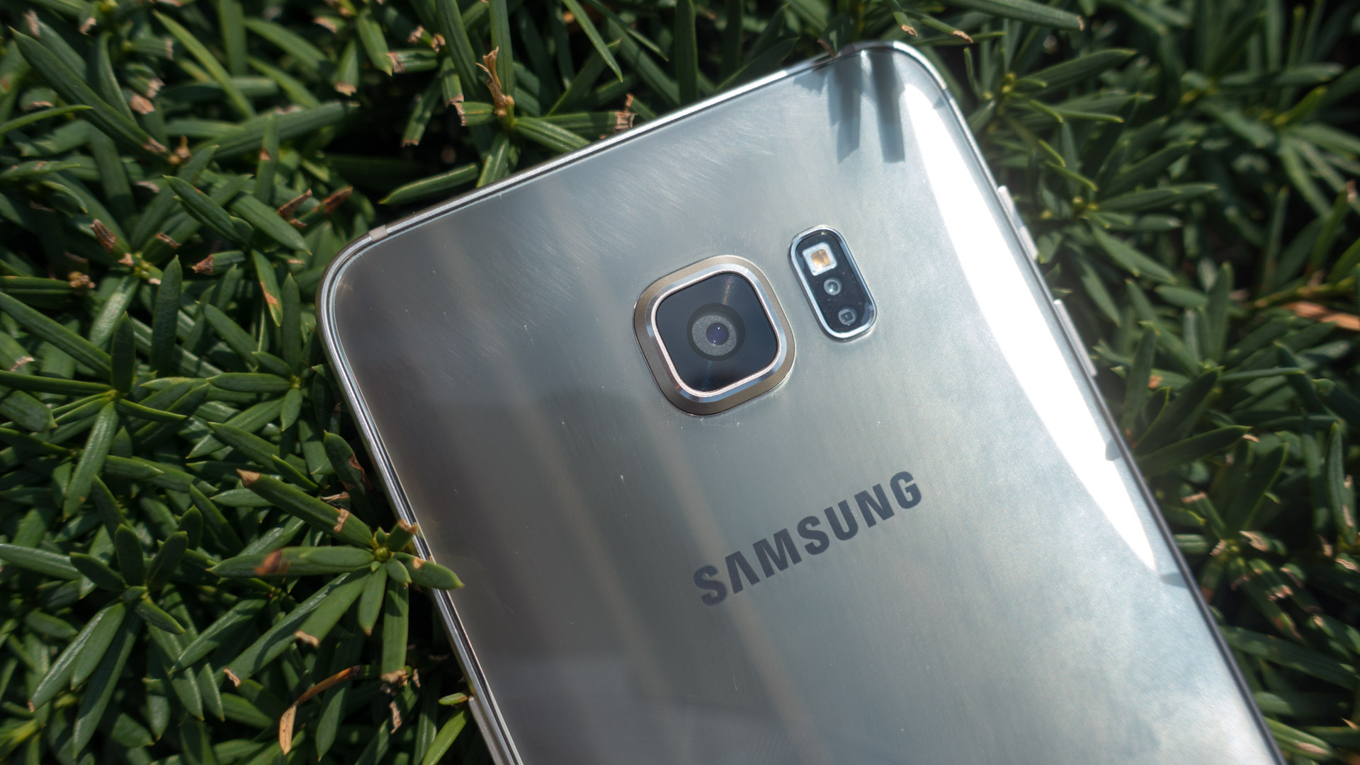 Samsung-Galaxy-S6-Edge-plus-Camera-Tips-Tricks-AH-6