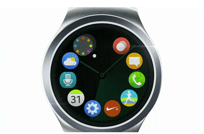 Samsung Gear S2 _7