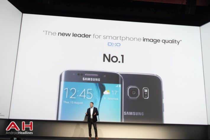 Samsung Unpacked 15 02 AH 12