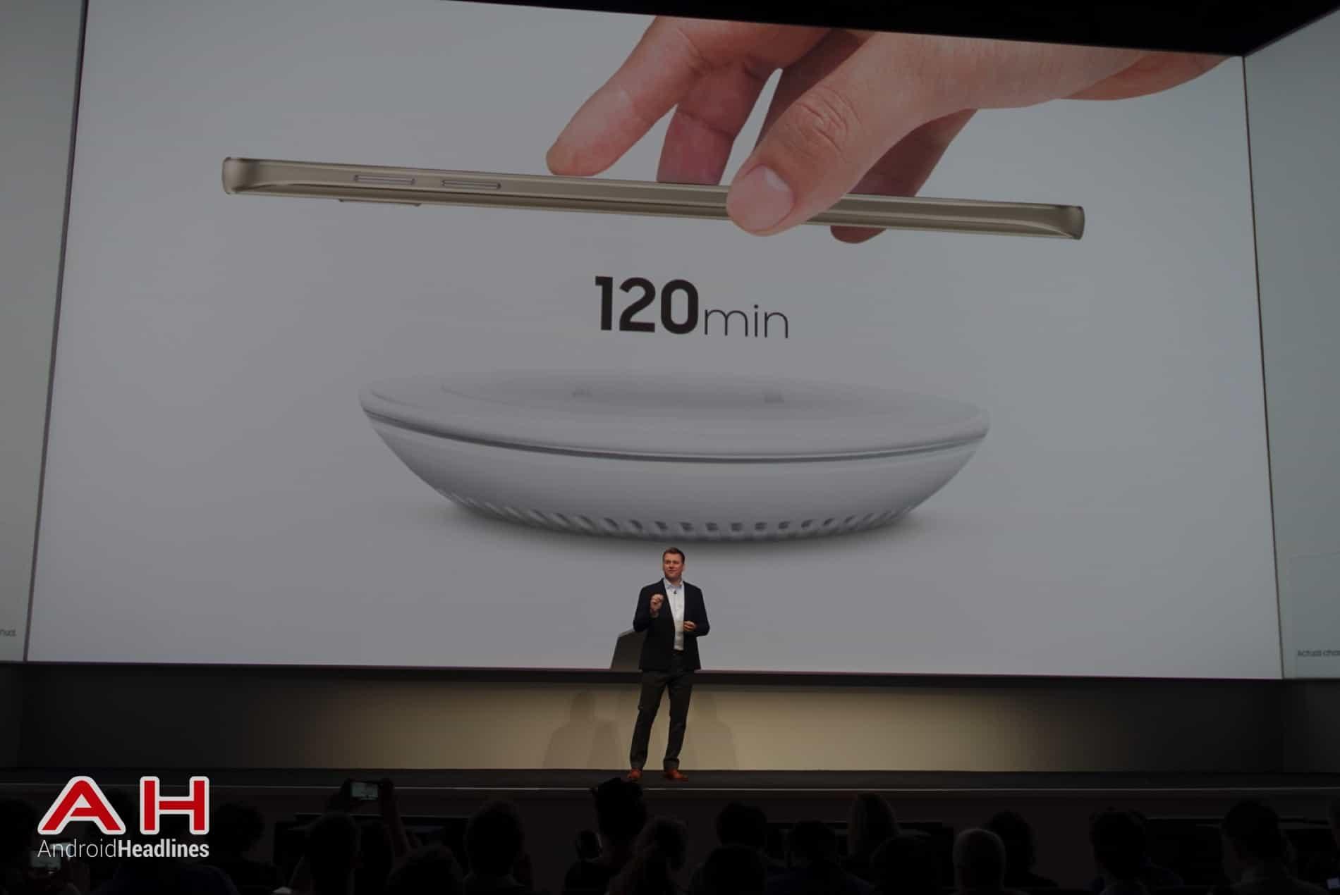 Samsung Unpacked 15 02 AH 16