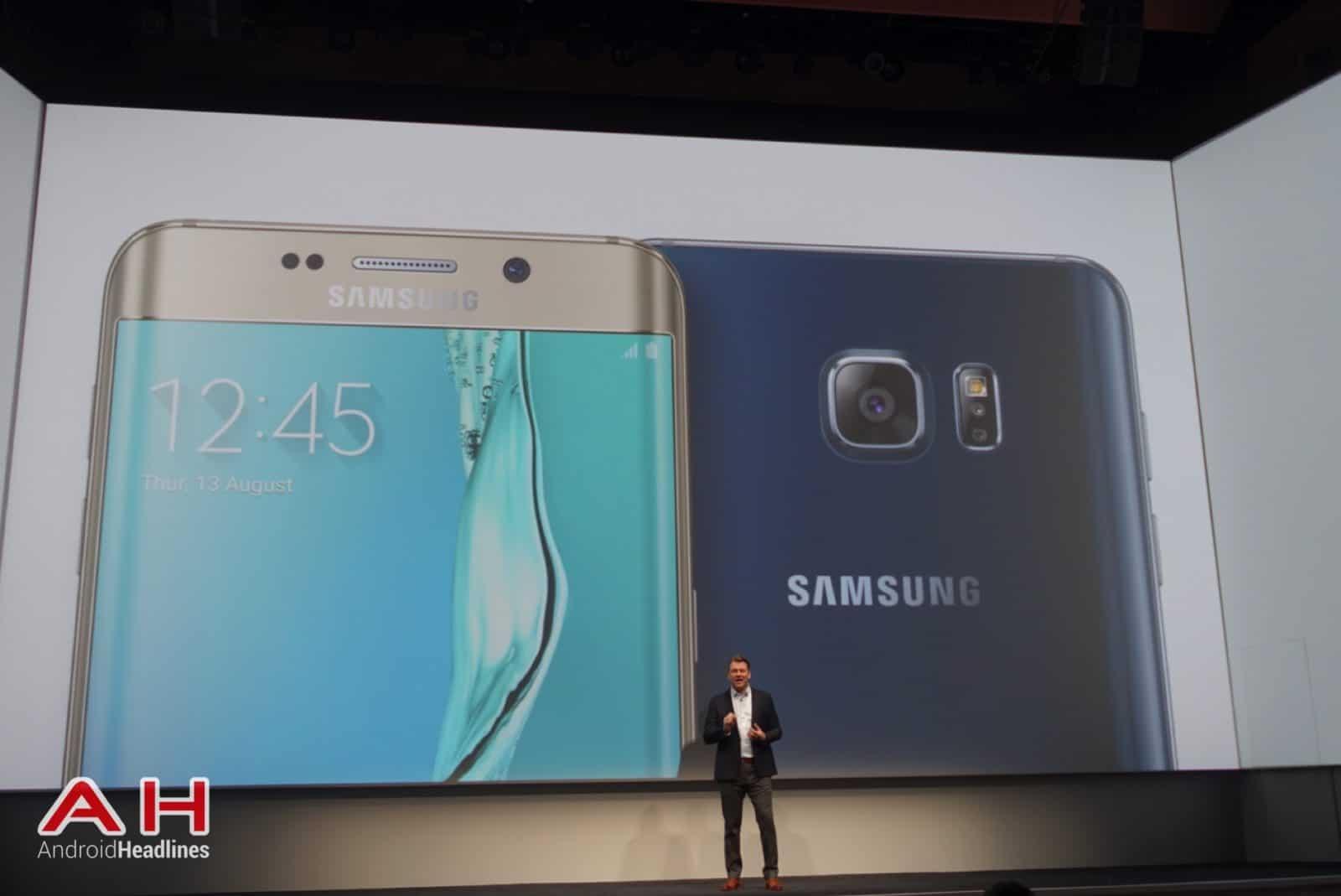 Samsung Unpacked 15 02 AH 17
