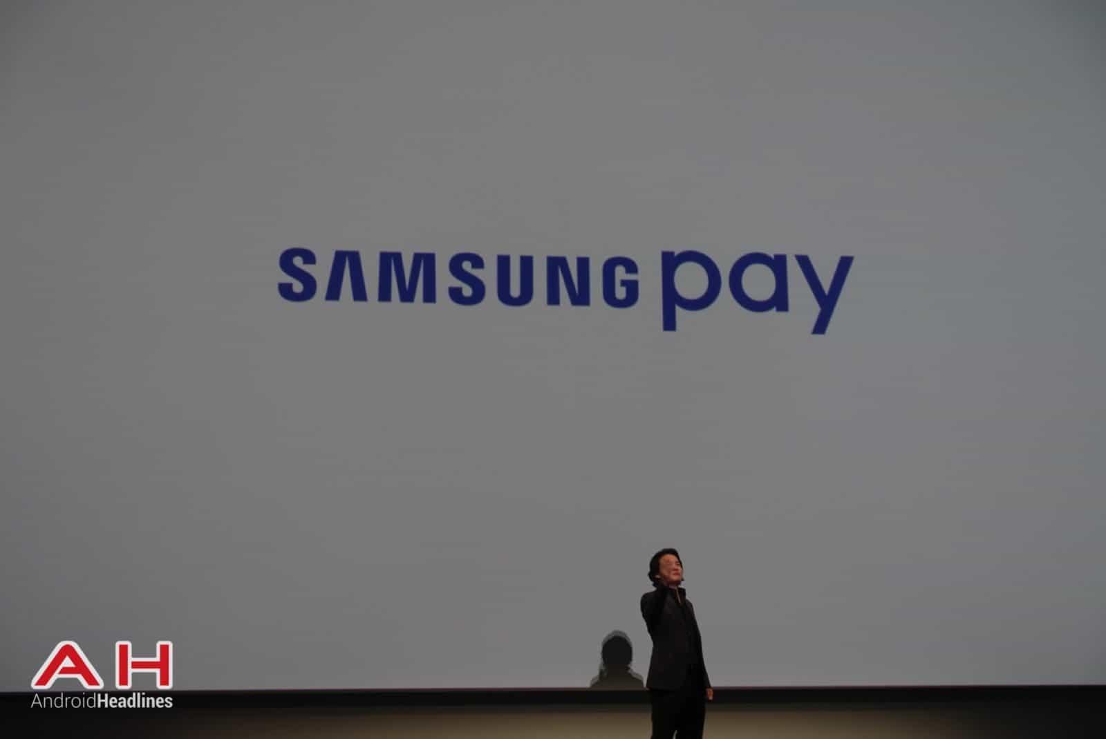 Samsung Unpacked 15 02 AH 19