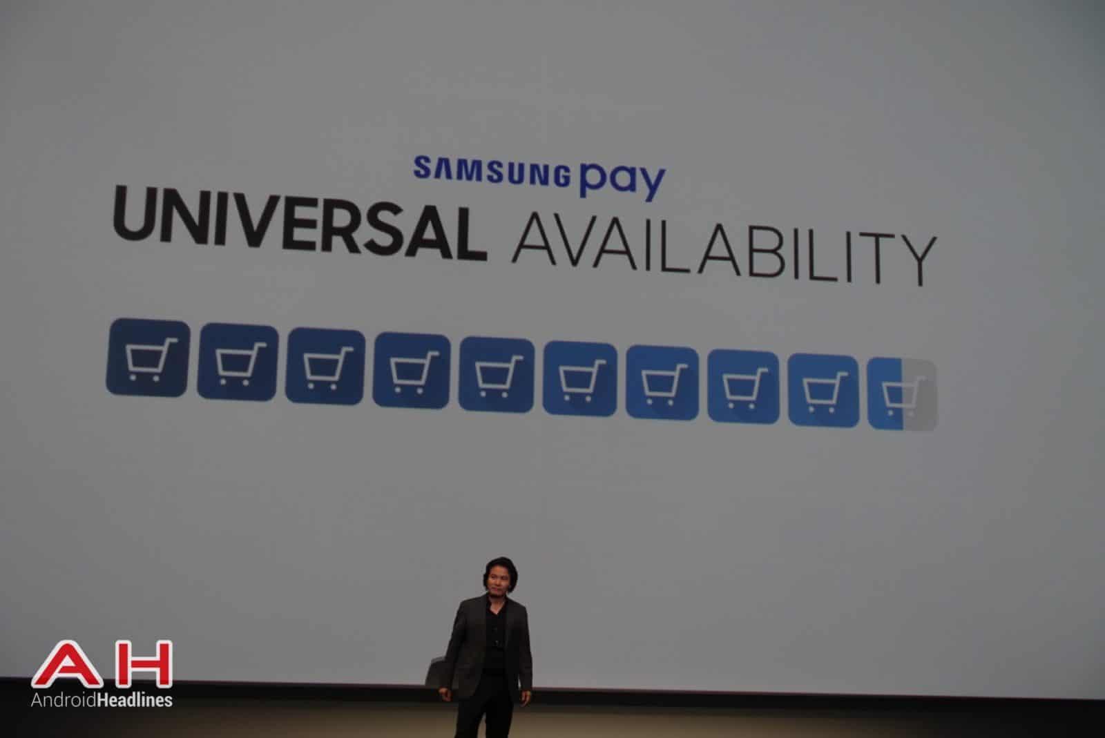 Samsung Unpacked 15 02 AH 20