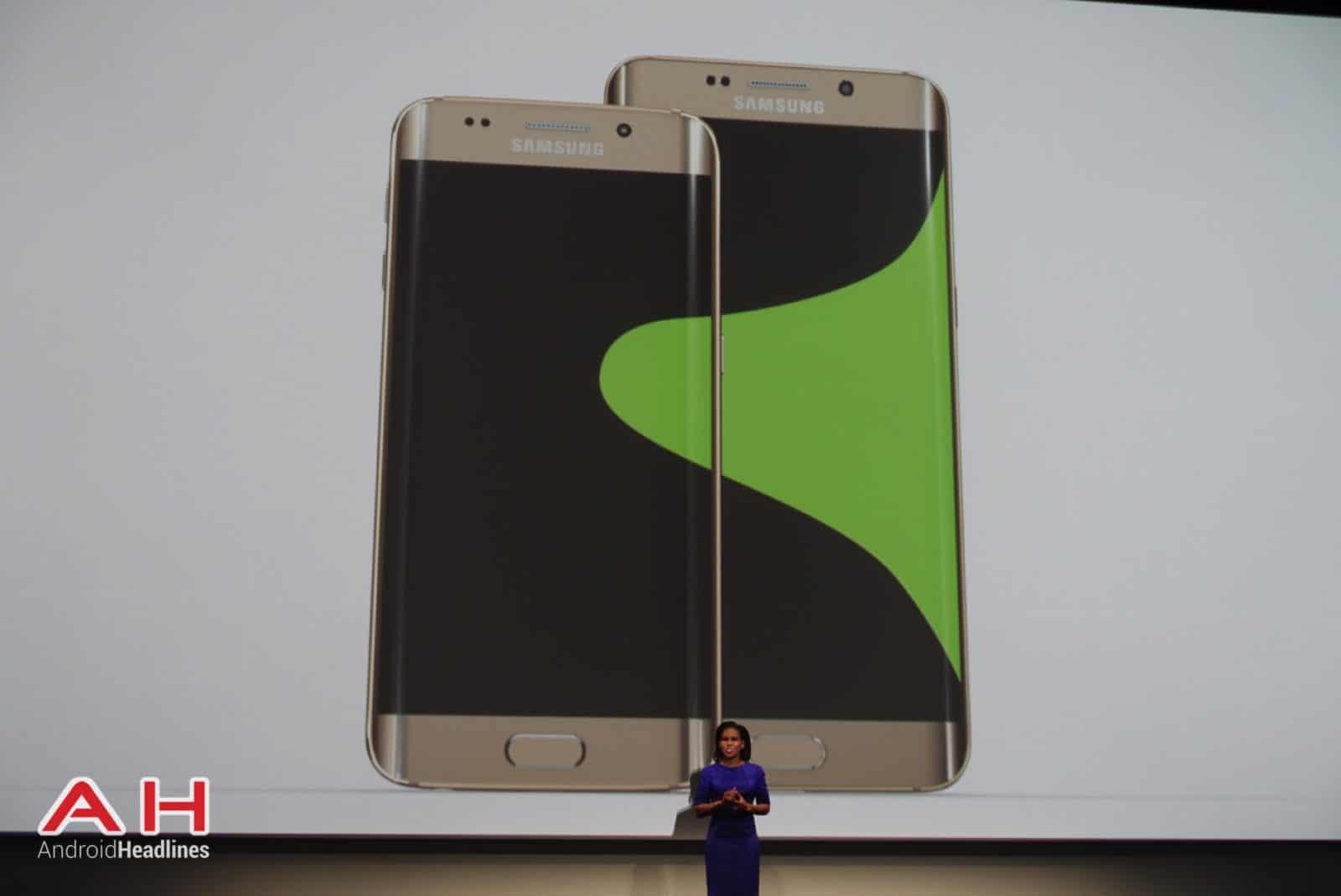Samsung Unpacked 15 AH 23