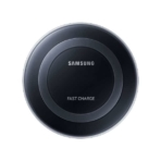 Samsung Wireless Charger Fast Charge 2