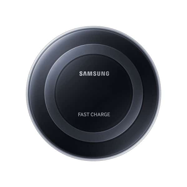 Samsung Wireless Charger Fast Charge (2)