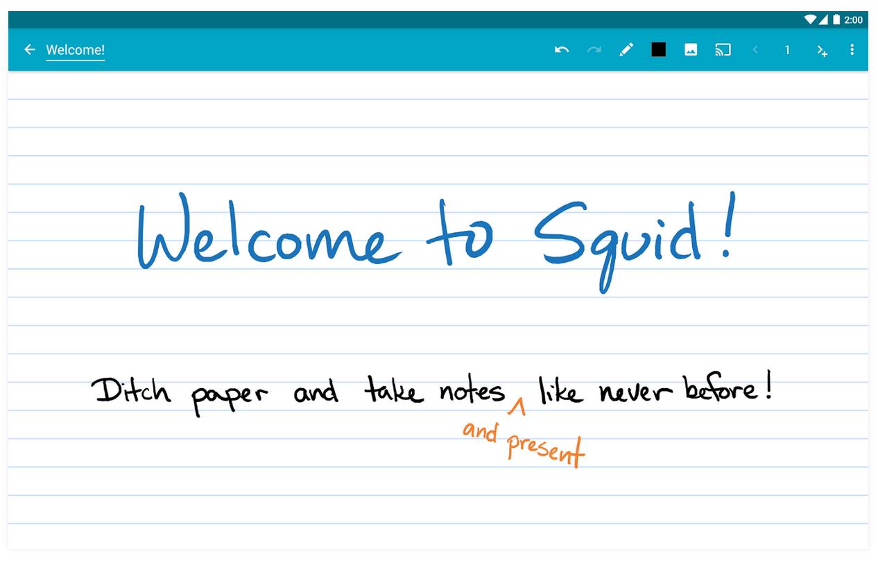 take notes on pdf windows 10
