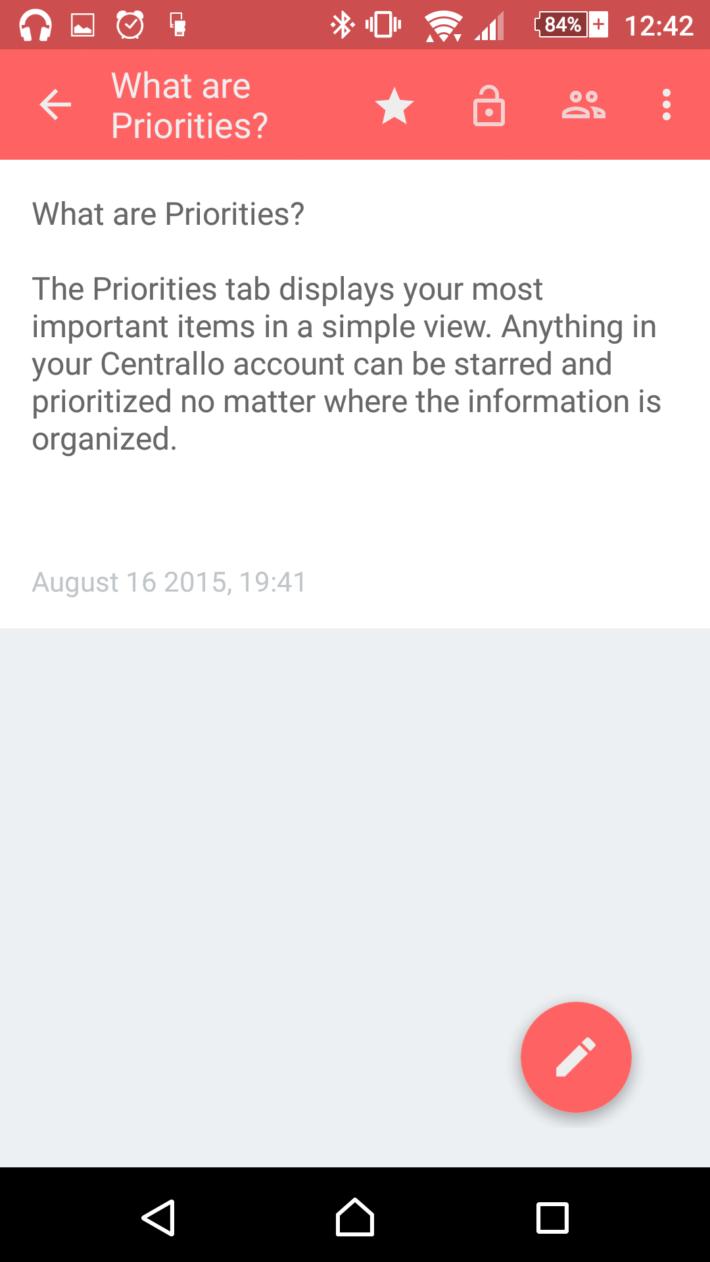 Screenshot_2015-08-16-12-42-15
